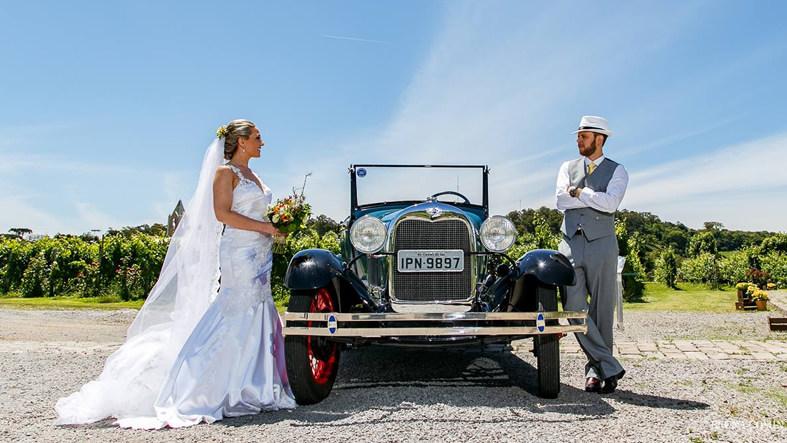casamento_vanelise_e_thiago