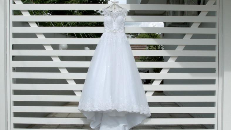 Clipe de Casamento: Viviane e Anderson