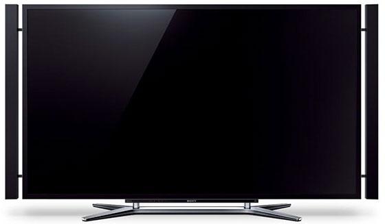TV_Sony_4K