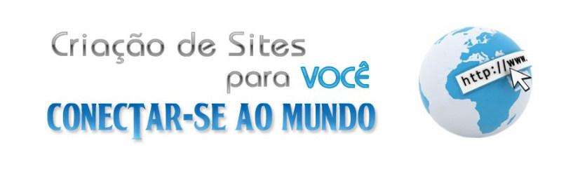 sites9