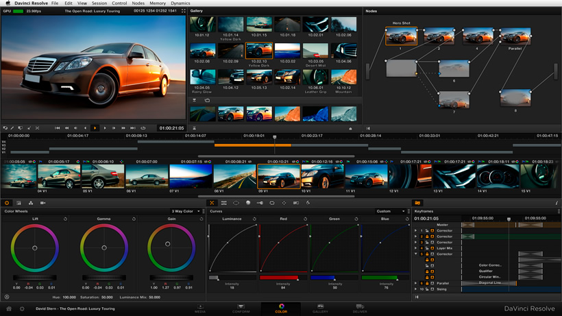 davinci-resolve-11-lite-5440110e3f053