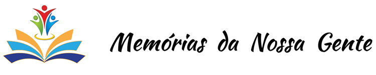 memorias-logo